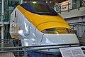 National Railway Museum - I - 15392623622.jpg