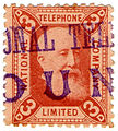 National Telephone Company 3d stamp Dundee.jpg