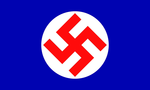 National Unity Party (Canada) - Wikipedia, the free encyclopedia