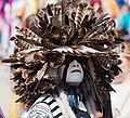 Native American PowWow 9488.jpg