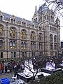 Natural History Museum, Cromwell Road, London SW7 - geograph.org.uk - 1120337.jpg