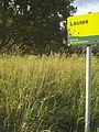 NaturschutzLassee20140524 194630.jpg