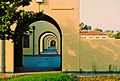 Naval Training Center San Diego-1.jpg