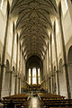 Nave of St. Matthias' Abbey, Trier.jpg