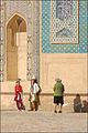 Navrouz à Boukhara (Ouzbékistan) (5612819848).jpg