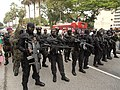 Navy PASKAL opearators on standby during 57th NDP.JPG