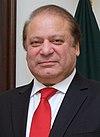 Nawaz Sharif January 2015.jpg