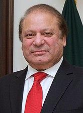 Sharif family - Wikipedia