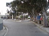 Naxos Chalki.JPG