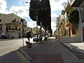 Naxxar, Malta - panoramio (69).jpg