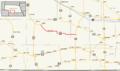 Nebraska Highway 18 map.png