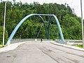 Neckarbrücke in Sulz.jpg