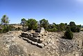 Necrópolis ibérica El Cascarujo (36571205534).jpg