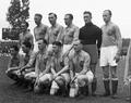 Nederlands voetbalelftal (26-05-1947).png