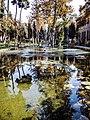 Negarestan Garden 05.jpg