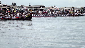 Nehru Trophy Boat Race 11-08-2012 3-16-10 PM.JPG