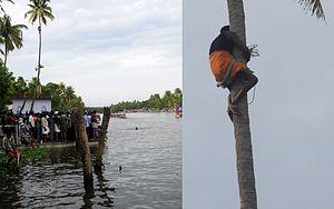 Nehru Trophy Boat Race 2012 Celebration.jpg