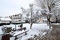 Neige à Saint-Rémy-lès-Chevreuse le 7 février 2018 - 66.jpg