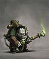 NeocoreGames concept art - VH monster2.jpg