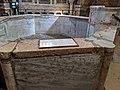 Neonian Baptistery 07.jpg