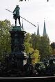 Neptunbrunnen Stadtpark Nürnberg IMGP1948 smial wp.jpg