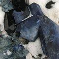 Neptunite-Benitoite-232941.jpg