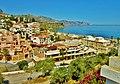 Nerja Spain - panoramio (18).jpg