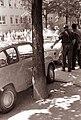 Nesreča na križišču Tyrševe in Krekove ulice 1962 (2).jpg