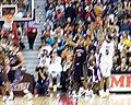 Nets at Raptors 100 3215 (84031497).jpg