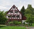 Neualbenreuth - Platzermühle Nr 3 v N.JPG
