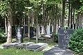 Neuer israelitischer Friedhof Muenchen-5.jpg