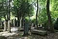 Neuer israelitischer Friedhof Muenchen-6.jpg