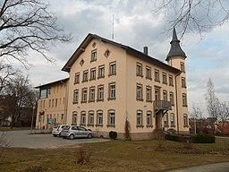 Neues Rathaus Wendelstein 02
