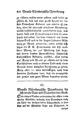 Neueste Nürnbergische Verordnung die öffentliche Ruhe und Sicherheit betreffend.pdf
