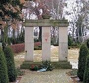 Neustadt-Glewe VVN-Denkmal 2008-01-03