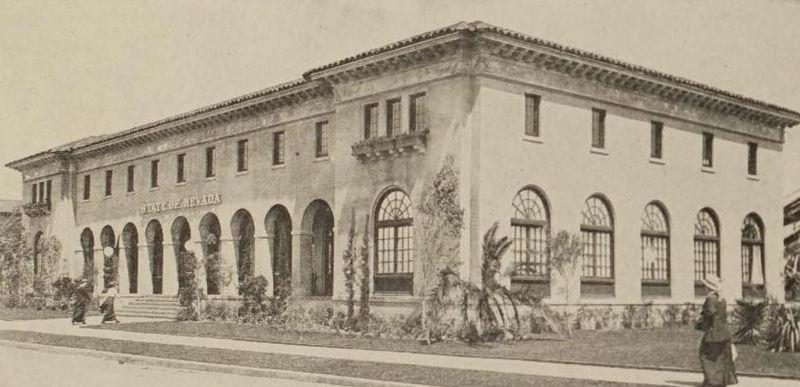 NevadaStateBuildingPanamaCaliforniaExpo1915.jpg