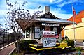 New Braunfels Railroad Museum (24711743711).jpg