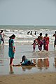 New Digha Beach - East Midnapore 2015-05-01 8736.JPG