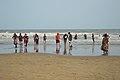 New Digha Beach - East Midnapore 2015-05-01 8871.JPG