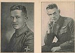 New England aviators 1914-1918; their portraits and their records (1919) (14577072287).jpg