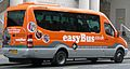 New Enterprise Coaches 0304.JPG