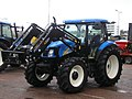 New Holland T6020 tractor.jpg