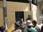 New Kabul Bank opens branch on ANA base in Sangin, third in Helmand Province 130828-M-TM093-201.jpg
