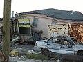 New Orleans after Hurricane Katrina Federal Flood by Jeffrey Schwartz 02.jpg