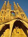 New Sagrada Familia.jpg