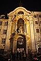 New York's Juilliard415 & Leopold-Mozart-Zentrum Augsburg perform in Munich, 2013 (7).jpg