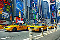 New York. Times Square (2737216664).jpg