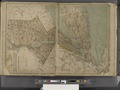 New York State, Double Page Plate No. 6 (Map of New York Kings, Queens, Richmond, Rockland, Westchester, and Putnam Counties) NYPL2056503.tiff