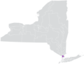 New York State Senate District 35 (2012).png
