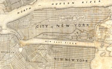 East River Wikipedia